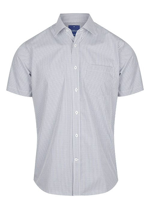 westgarth short sleeve
