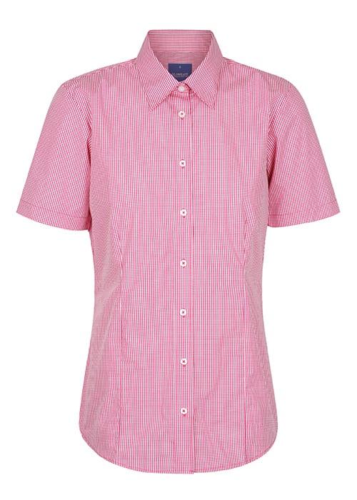 westgarth short sleeve