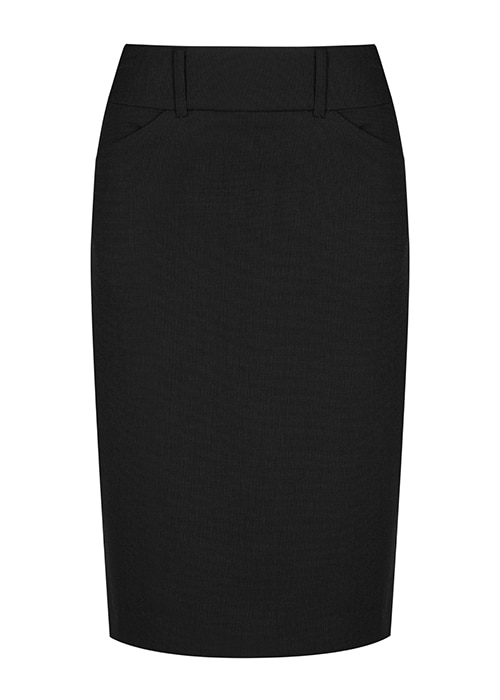 elliot pencil skirt