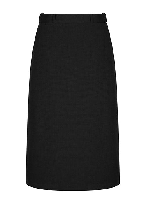 elliot a line skirt