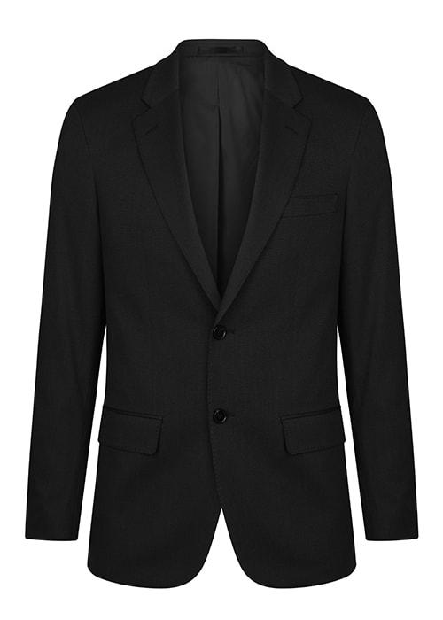 elliot two button jacket