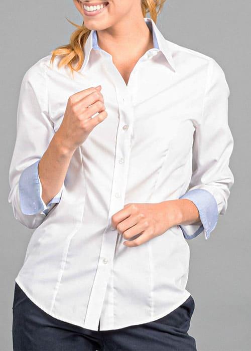 bradford shirt gloweave
