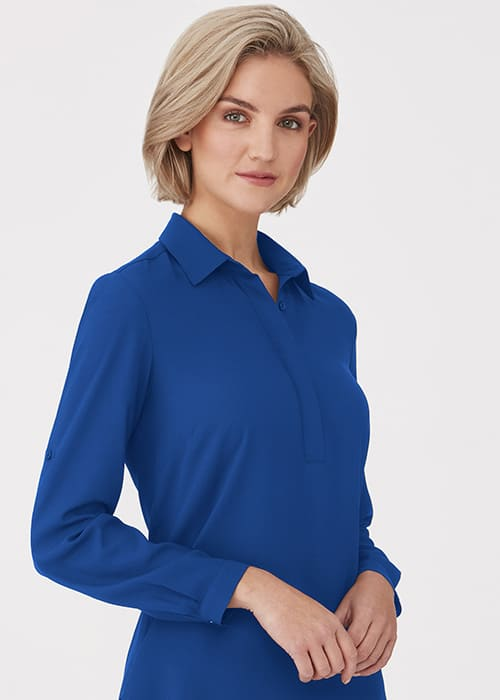 meghan blouse