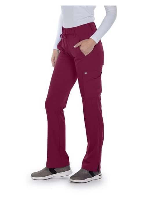 Grey's Anatomy Olivia Scrub Pant Ladies