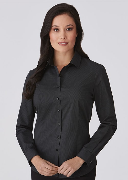 expresso ladies shirt
