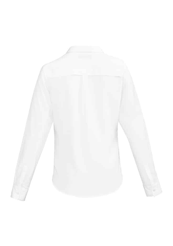 40410 white back