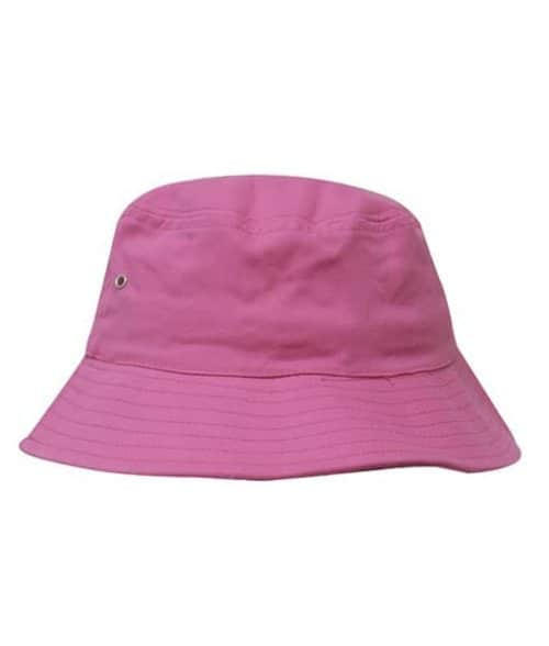 bucket hats perth
