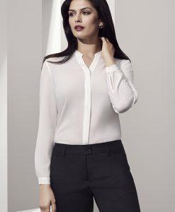 juliette blouse