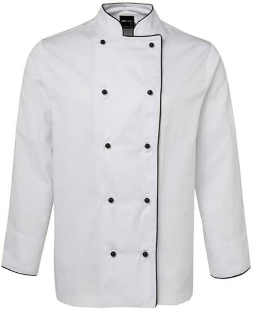 9589639c Chef Uniforms and Jackets Perth - Kitchen Clothing - Simply Uniforms