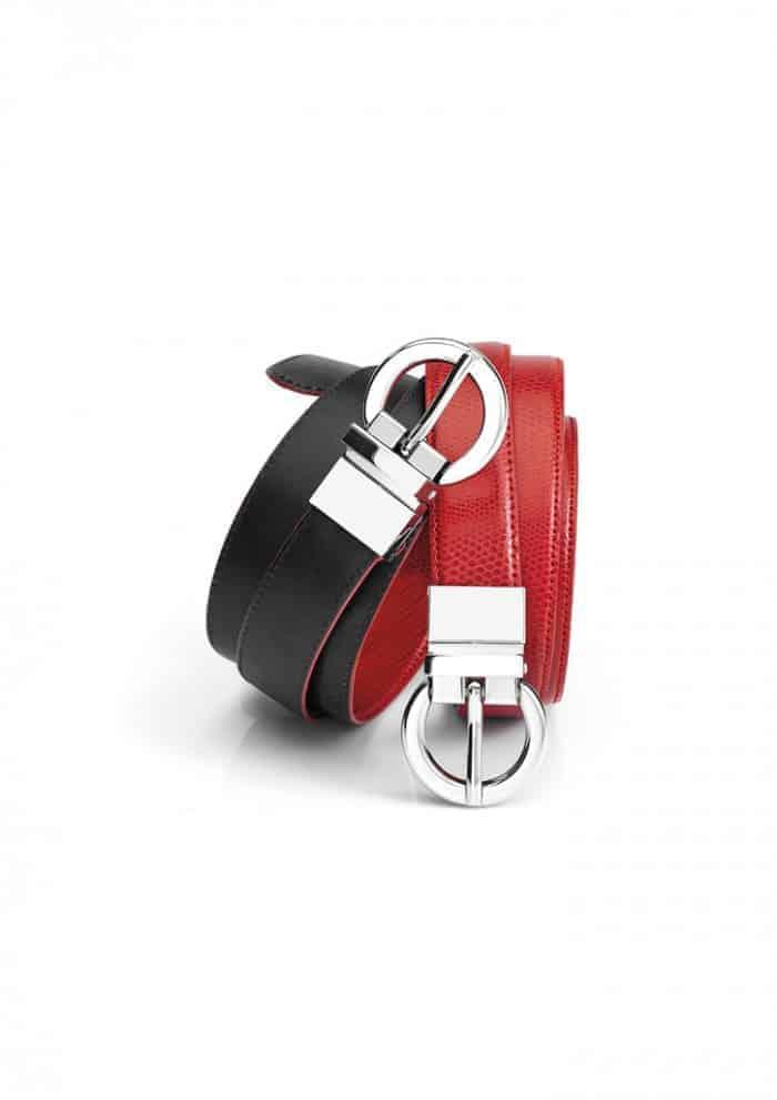 accessories belts scarves