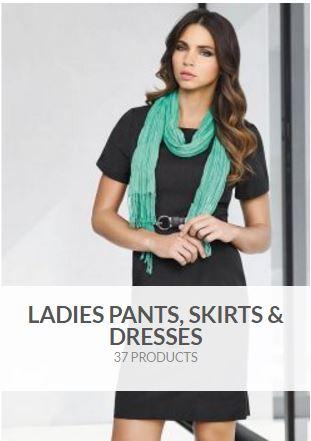 ladies pants ladies skirts ladies dresses