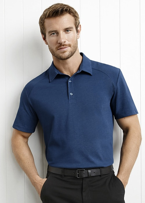 Byron Polo Mens