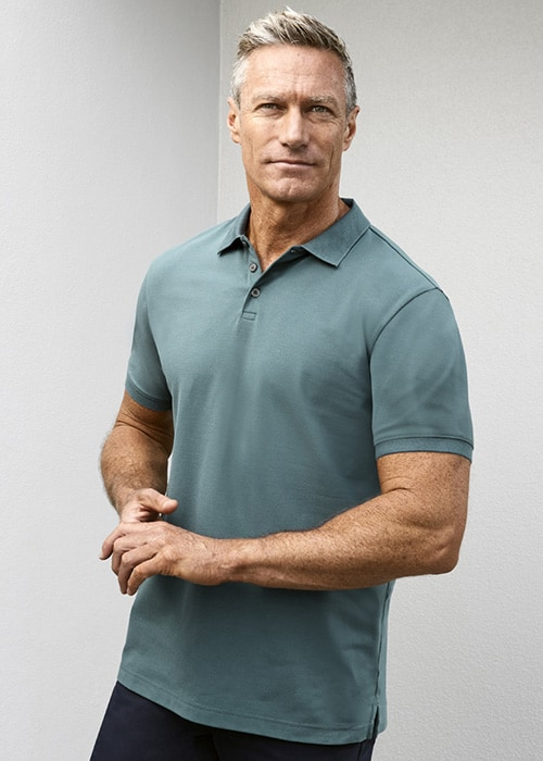 city polo mens