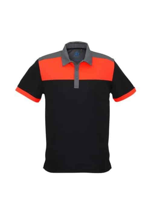 Charger Polo Shirt