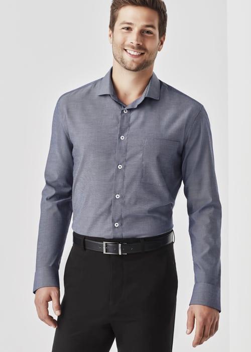 charlie classic fit shirt mens