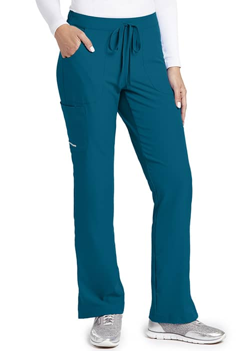 Skechers Reliance Pants Ladies