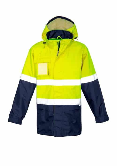 Ultralite Waterproof Jacket
