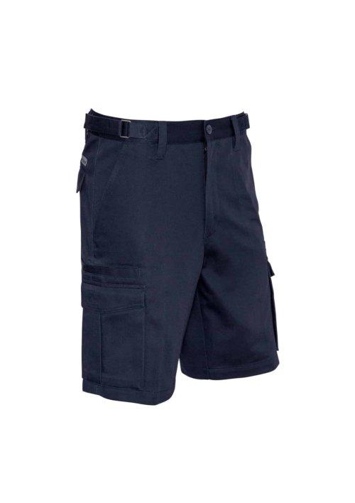 Basic Cargo Short