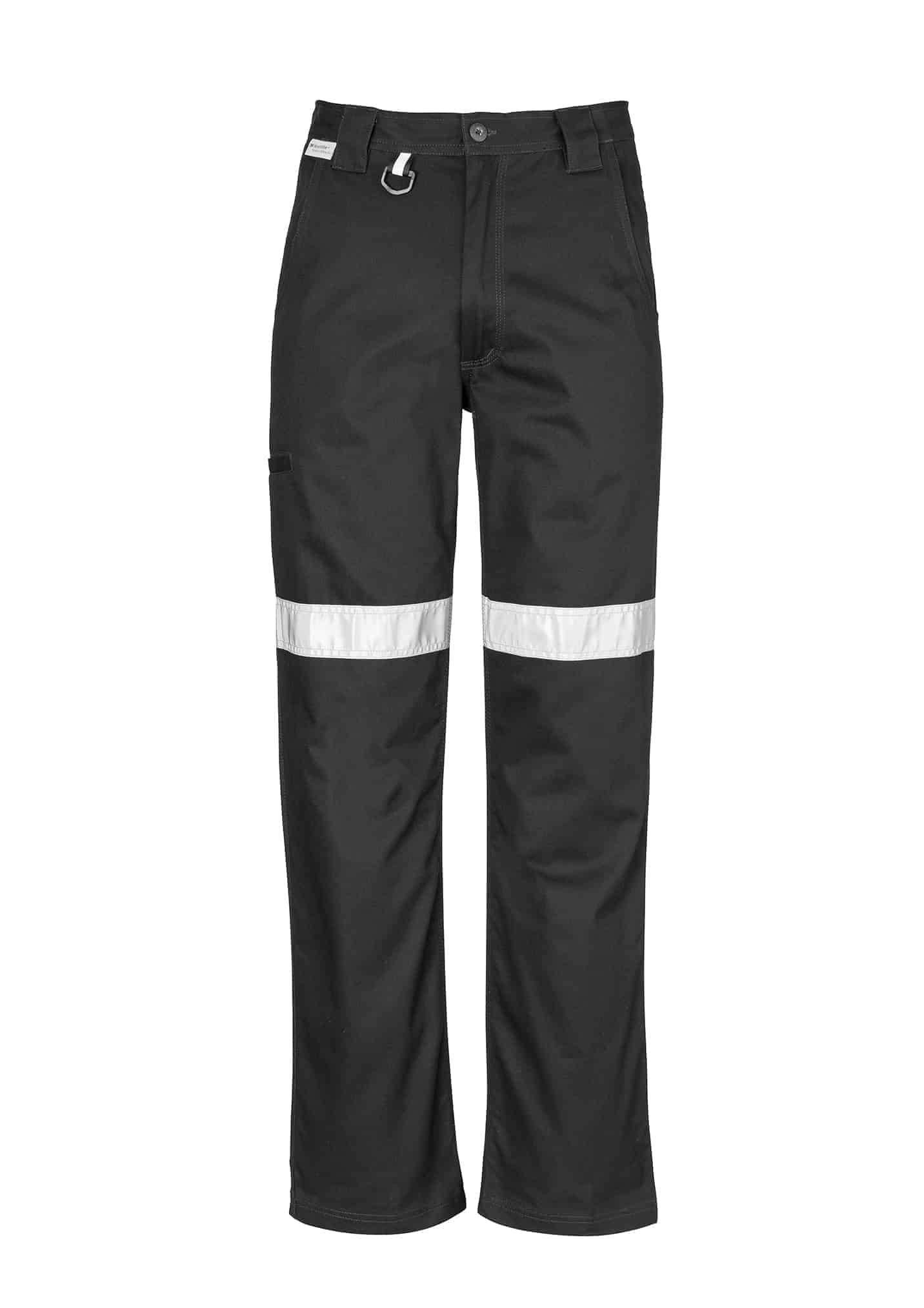 Mens Taped Utility Pant
