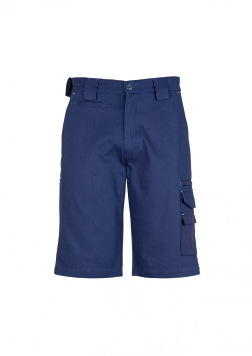Mens Cordura® Duckweave Short
